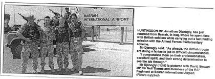basrah_visit