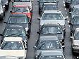 congestion_thumb
