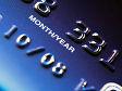 creditcard_thumb