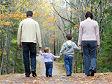 familywalking_thumb