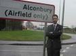 jonathan_djanogly_alconbury_airfield