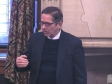 Jonathan Djanogly MP speaking in the House of Commons, 1 Dec 2020