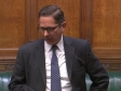 Jonathan Djanogly MP speaking in the House of Commons, Mar 2020, UK-US Trade
