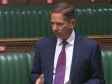Jonathan Djanogly MP speaking in the House of Commons, Sep 2020