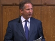 Jonathan Djanogly MP speaking in the House of Commons, Jun 2020