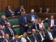 Jonathan Djanogly MP speaking in the House of Commons, September 2019