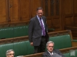 Jonathan Djanogly MP speaking in the House of Commons, 4 February 2019, INF Treaty