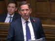 Jonathan Djanogly speaking in the House of Commons, 4 Nov 2020