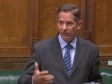 Jonathan Djanogly MP speaking in the House of Commons, 9 January 2019, Brexit
