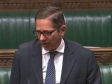 Jonathan Djanogly MP speaking in the House of Commons, 11 April 2019, Brexit