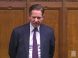 Jonathan Djanogly speaks in the House of Commons. 11 Dec 2017