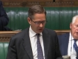 Jonathan Djanogly speaking in the House of Commons, 13 June 2018, Brexit