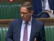 Jonathan Djanogly MP speaking in the House of Commons, Sep 2020, Japan FTA