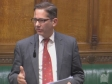Jonathan Djanogly speaking in the House of Commons on the Brexit Bill