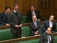 Speaking in the House of Commons, 17 Jan 2017