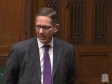 Jonathan Djanogly speaking in the House of Commons, 17 December 2018