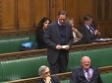 Jonathan Djanogly MP speaking in the House of Commons, 19 March 2018, Customs post-Brexit