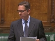 Jonathan Djanogly speaking in the House of Commons, Feb 2018