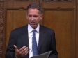 Jonathan Djanogly MP speaking in the House of Commons, Jul 2020, Trade Bill