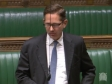 Jonathan Djanogly speaks in the House of Commons. 22 Nov 2017