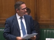 Jonathan Djanogly MP speaking in the House of Commons, October 2019, Brexit Debate