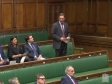 Jonathan Djanogly speaking in the House of Commons