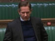 Jonathan Djanogly MP speaking in the House of Commons, Nov 2020