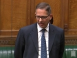 Jonathan Djanogly speaking in the House of Commons, 26 February 2019