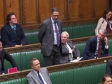 Jonathan Djanogly speaking in the House of Commons, 26 November 2018, Brexit
