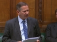 Jonathan Djanogly MP speaking in the House of Commons, 27 February 2019