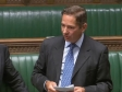 Jonathan Djanogly MP speaking in the House of Commons, June 2018, Offensive Weapons Bill