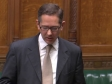 Jonathan Djanogly speaking in the House of Commons, 27 November 2018, Russia