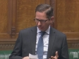Jonathan Djanogly speaking in the House of Commons 29 Nov 2017