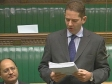 jonathan_djanogly_commonspetition