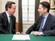Jonathan Djanogly and David Cameron 02