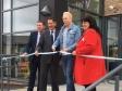 Godmanchester Bridge Academy Official Opening