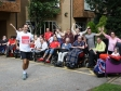 Jonathan Djanogly to run marathon in support of Leonard Cheshire Disability home