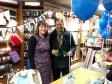 Small Business Saturday: Crafty Revolution Barretts, St Neots