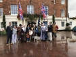 With the Sealed Knot Society marking the 375th anniversary of the start of the English Civil War