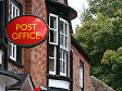 postoffice_thumb