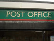 postofficesign_thumb